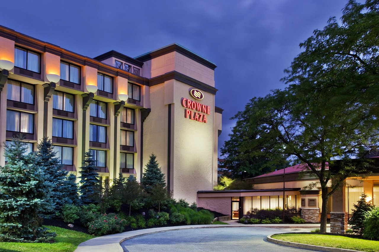 THE 10 CLOSEST Hotels to Kent State University - TripAdvisor