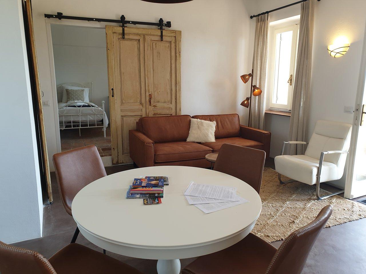 Eetkamer Van Chris.Casa Lanni Prices Lodging Reviews Clavesana Italy Tripadvisor