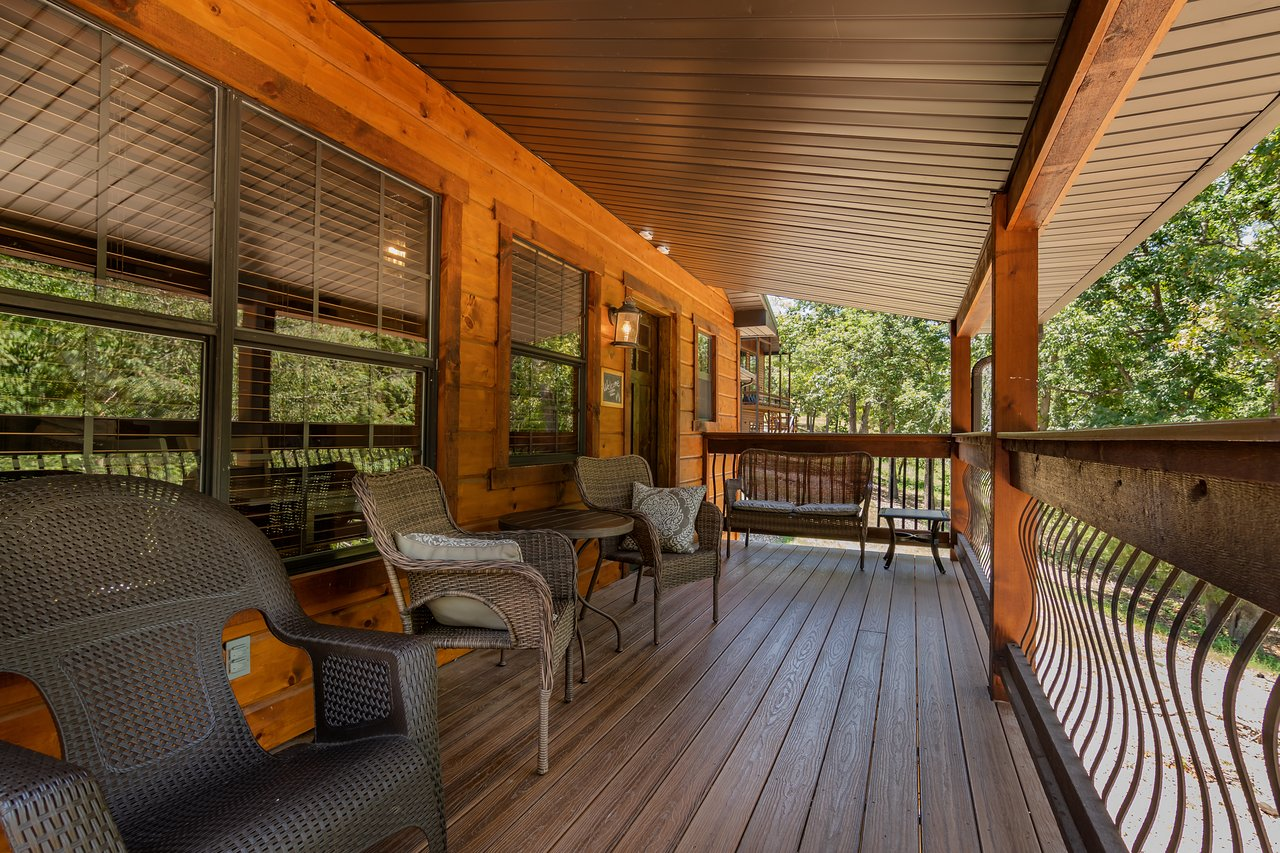 Amazing Branson Rentals Updated 2019 Prices Cottage