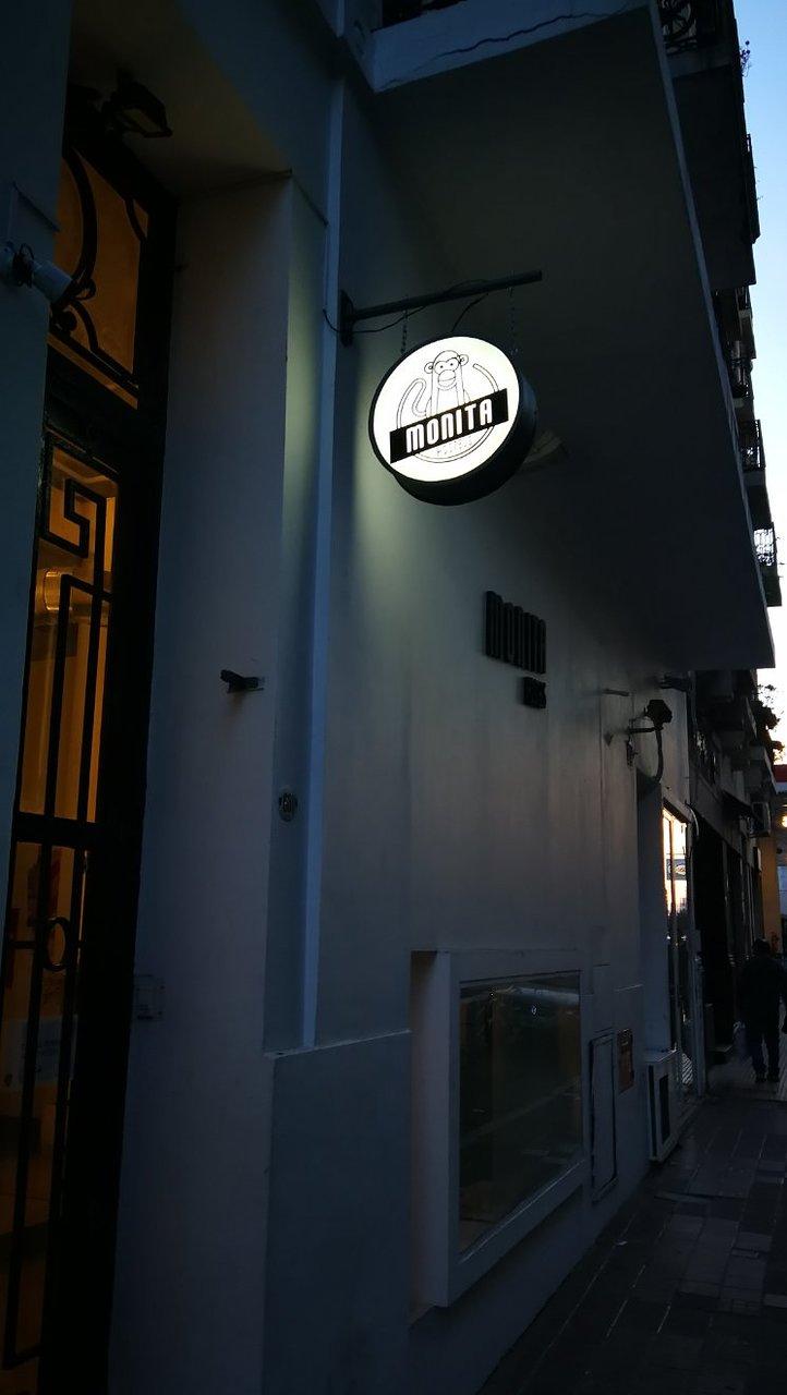 Velocità datazione Buenos Aires Irlanda miglior sito di incontri online