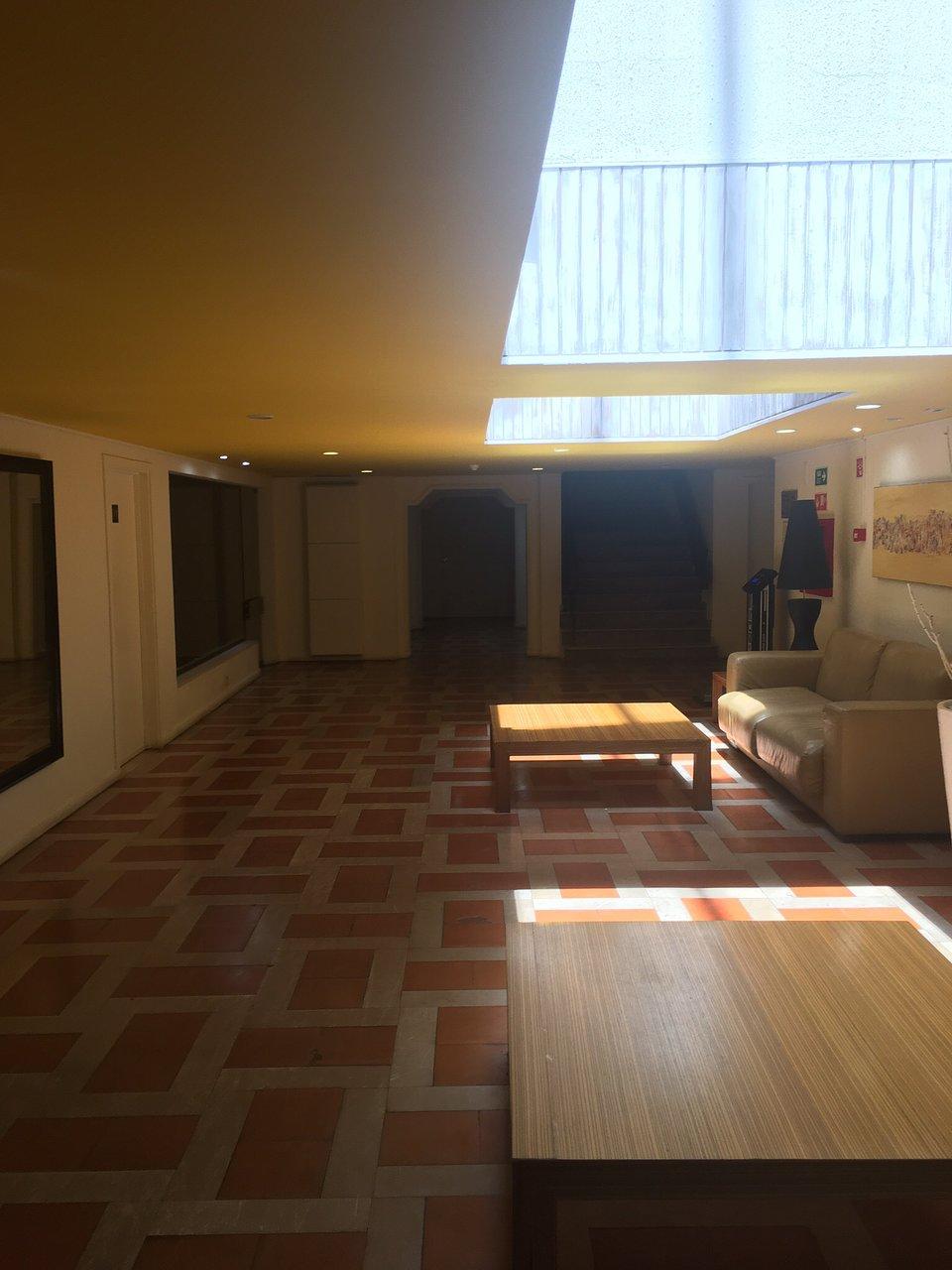 Sedie Alte Da Bar Design acqua maris balaia - hotel reviews (albufeira, portugal