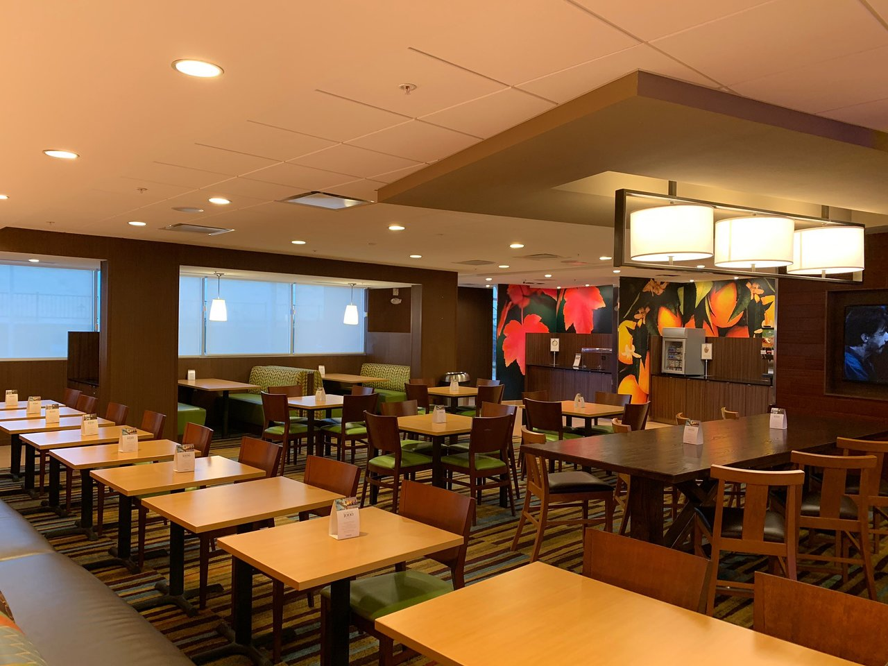 Fairfield Inn Suites Palm Desert 93 118 Updated