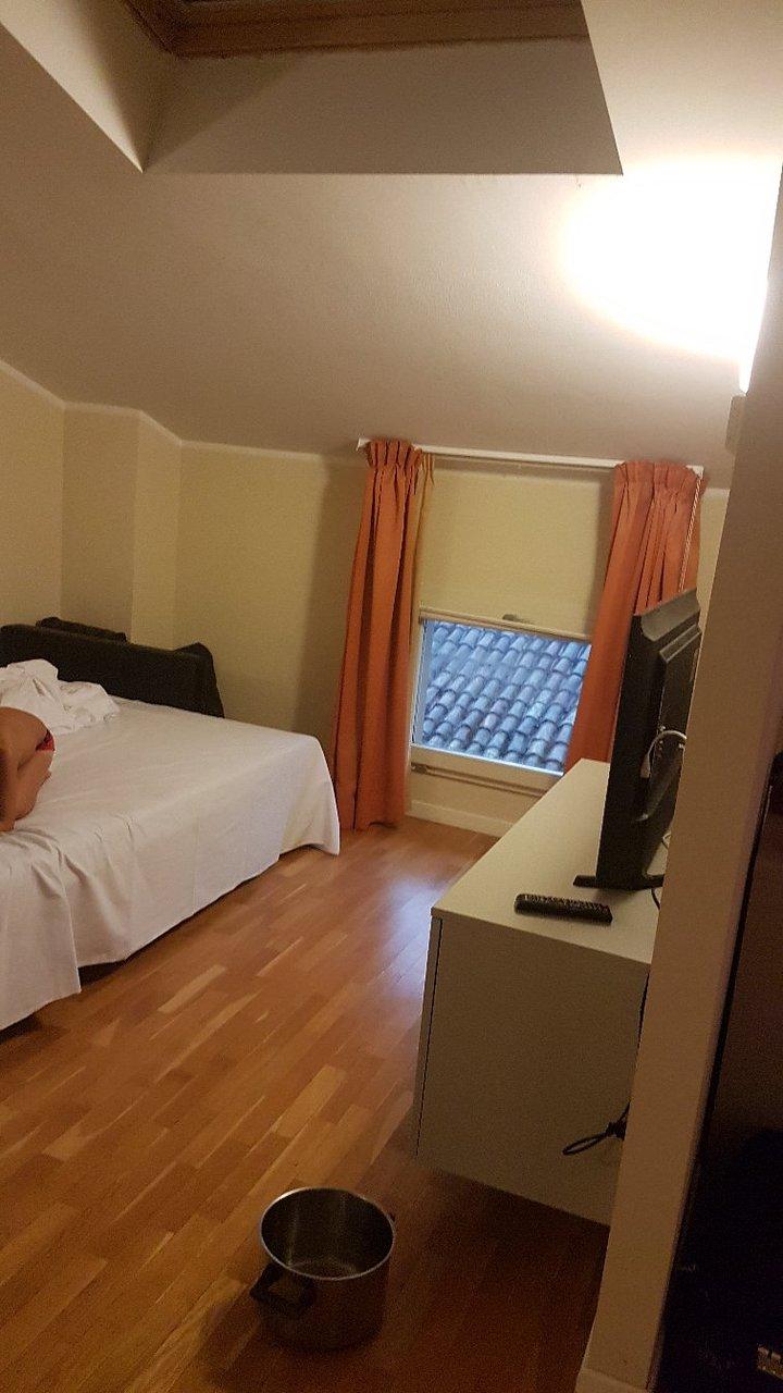 Casa Del Materasso Lugo dante ravenna apartments - prices & lodging reviews (italy