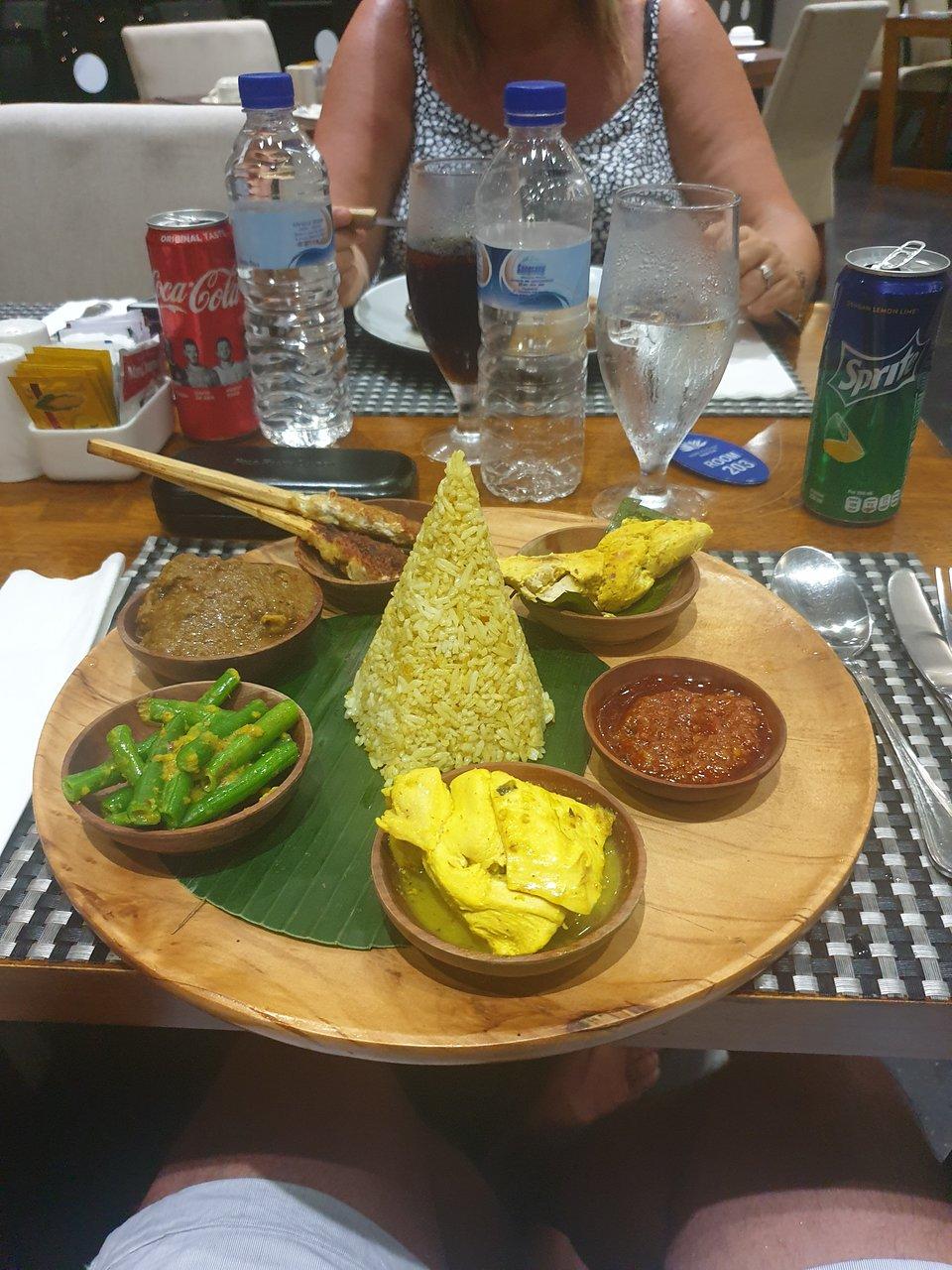 Uppala Villa Spa Nusa Dua 122 1 3 8 Prices Reviews Bali Tripadvisor