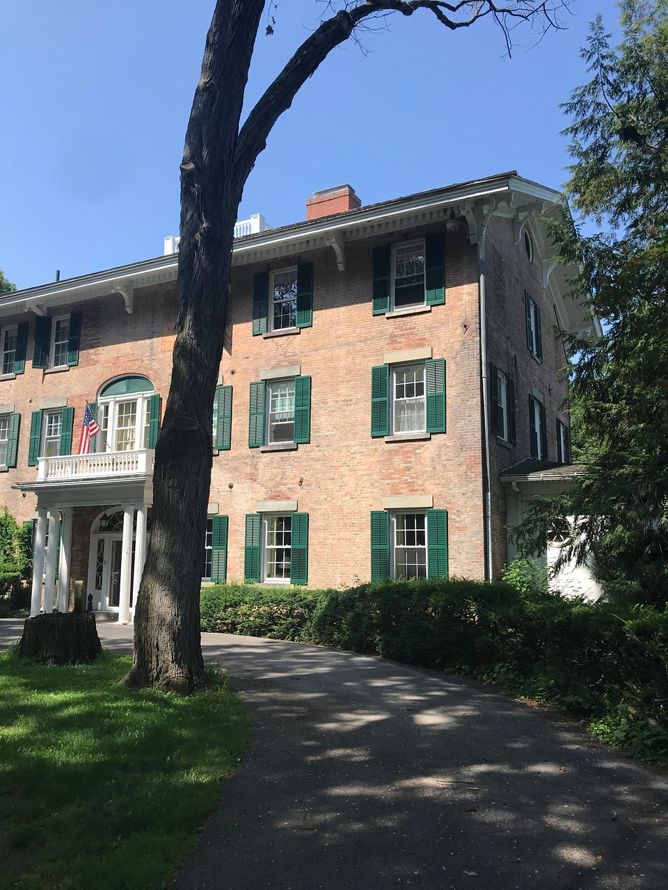 TEMPLE HILL BED & BREAKFAST - Updated 2019 Prices & B&B