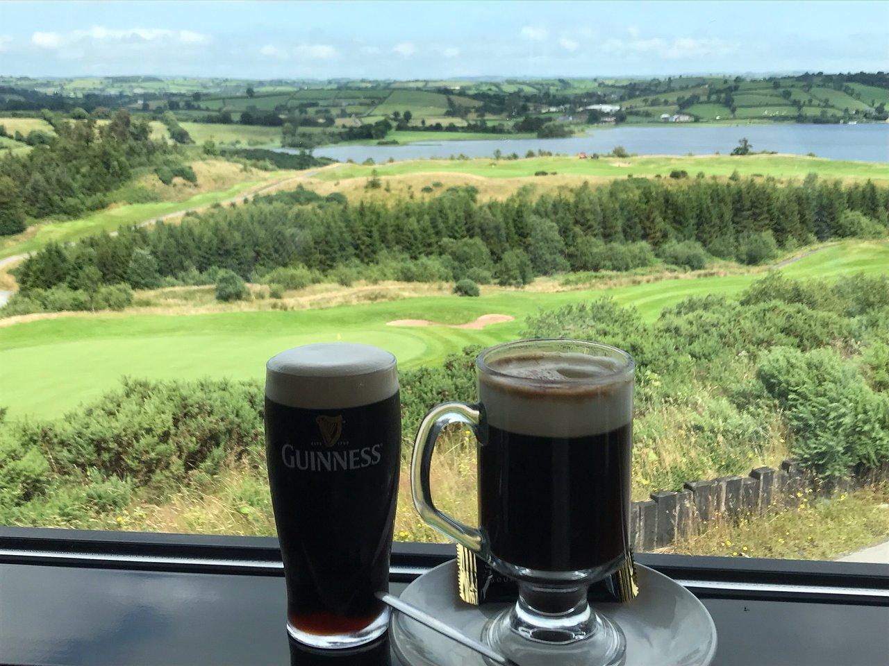 Free Castleblayney, Ireland Events | Eventbrite