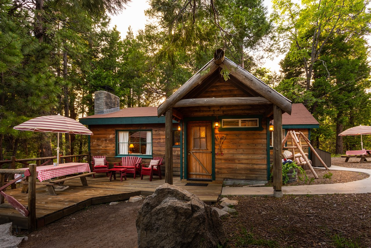 THE BEST Lake Arrowhead Camping of 2019 (with Prices) - TripAdvisor
