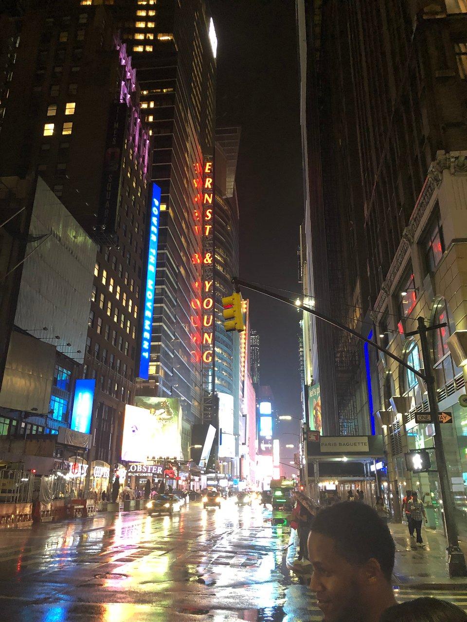 zadarmo online dátumu lokalít v New Yorku