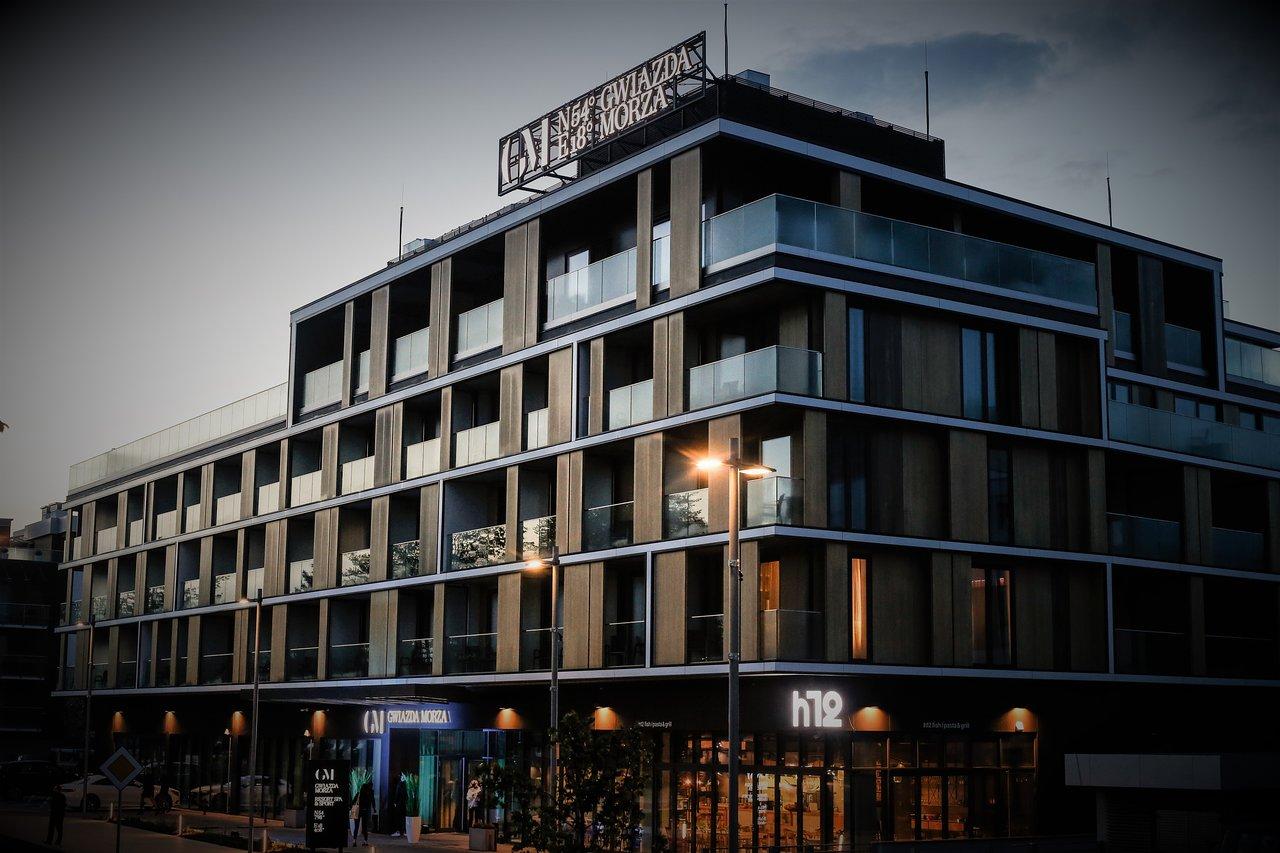 rozsądna cena na stopach zdjęcia zasznurować THE 5 BEST Wladyslawowo Resorts of 2019 (with Prices ...