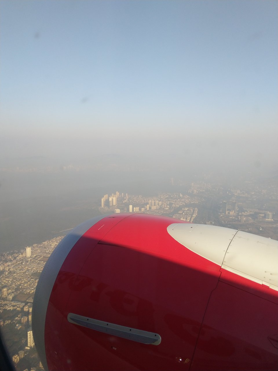 SpiceJet Flights and Reviews (with photos) - TripAdvisor