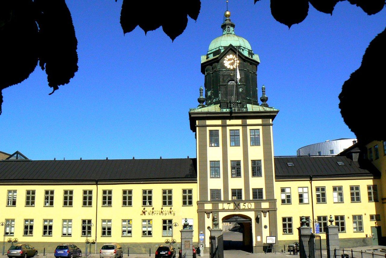 Holmgren - Offentliga medlemsfoton och skannade - Slkttrd