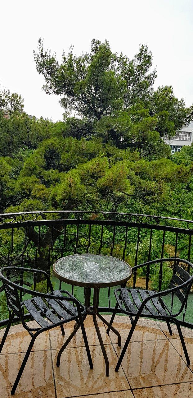Cool Villa Park Reviews Price Comparison Mostar Bosnia And Download Free Architecture Designs Barepgrimeyleaguecom