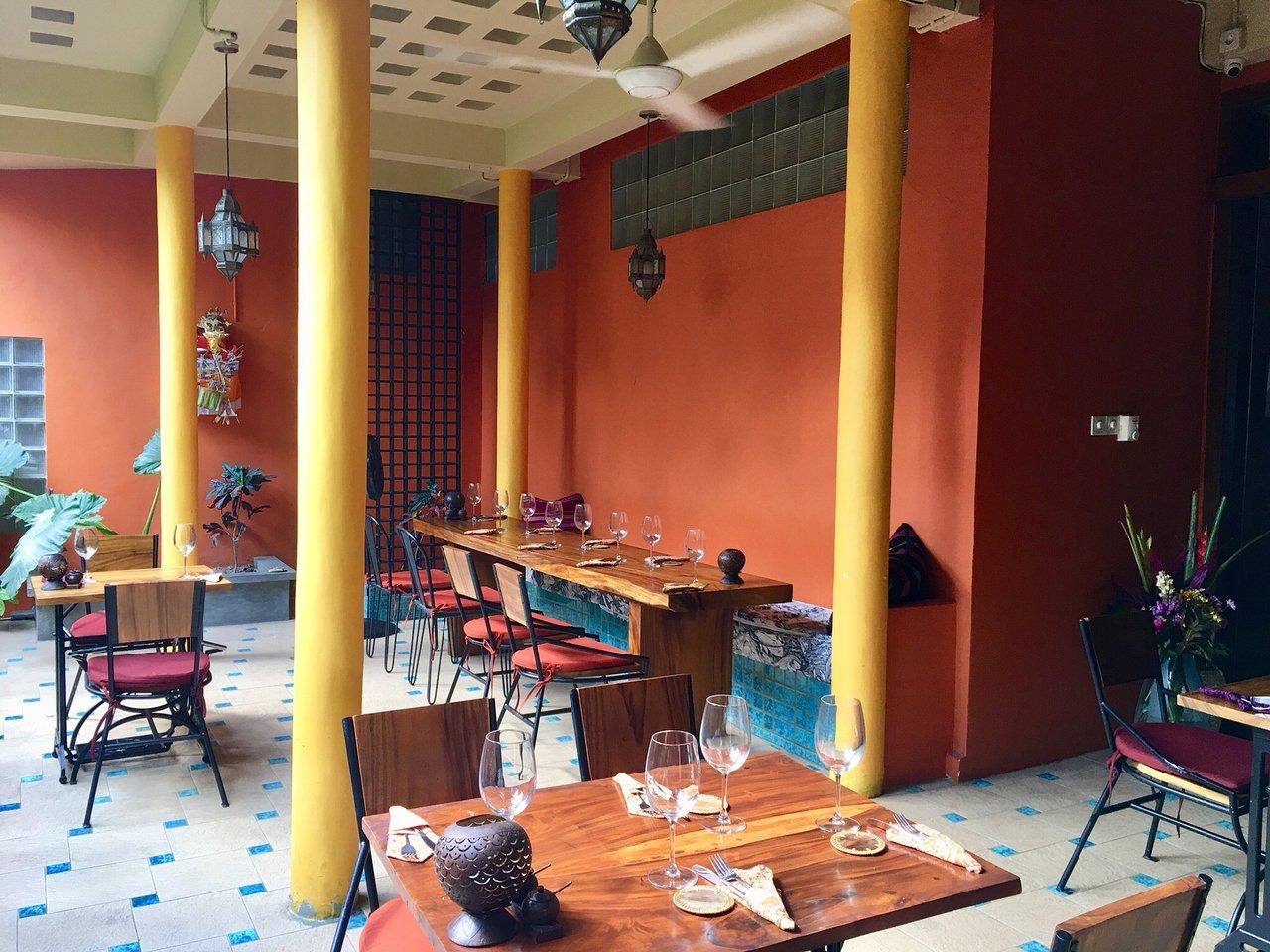 DIE 20 BESTEN Restaurants in Ubud 20 mit Bildern   Tripadvisor