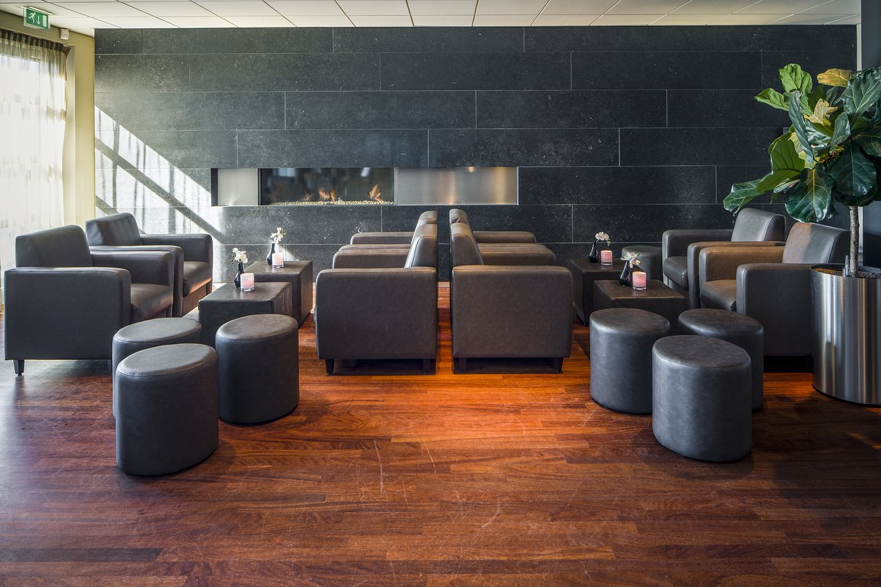 Lage Lounge Stoel.Fletcher Wellness Hotel Trivium Prices Reviews Etten Leur