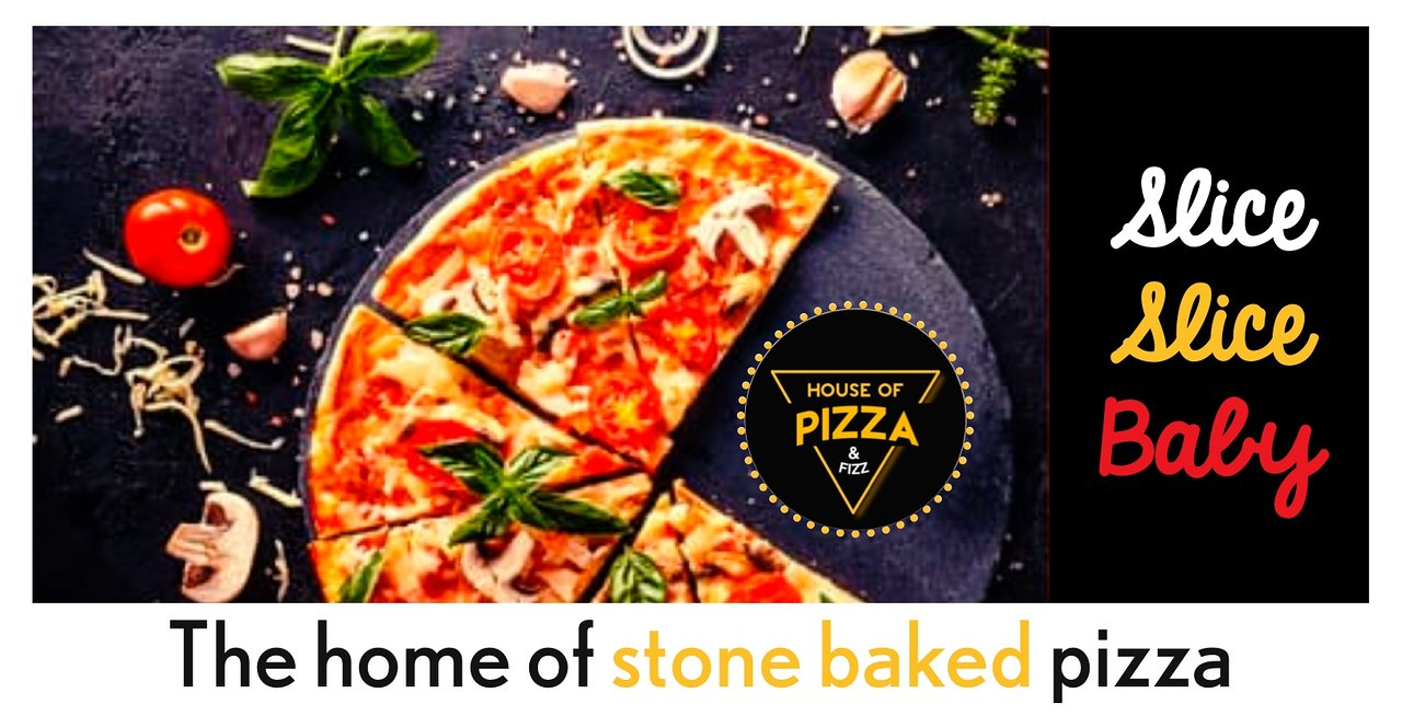 The 10 Best Pizza Places In Horley Updated January 2020