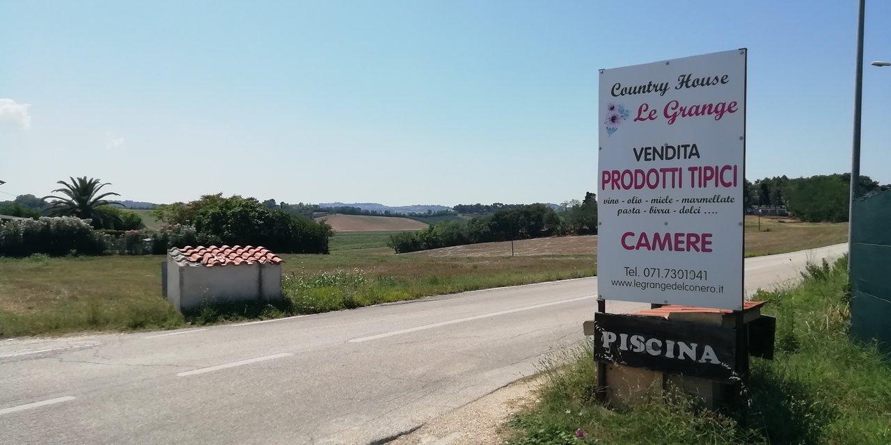 Listino Prezzi Mobili Grange.Foto E Recensioni Della Piscina Dell Agriturismo Le Grange Del