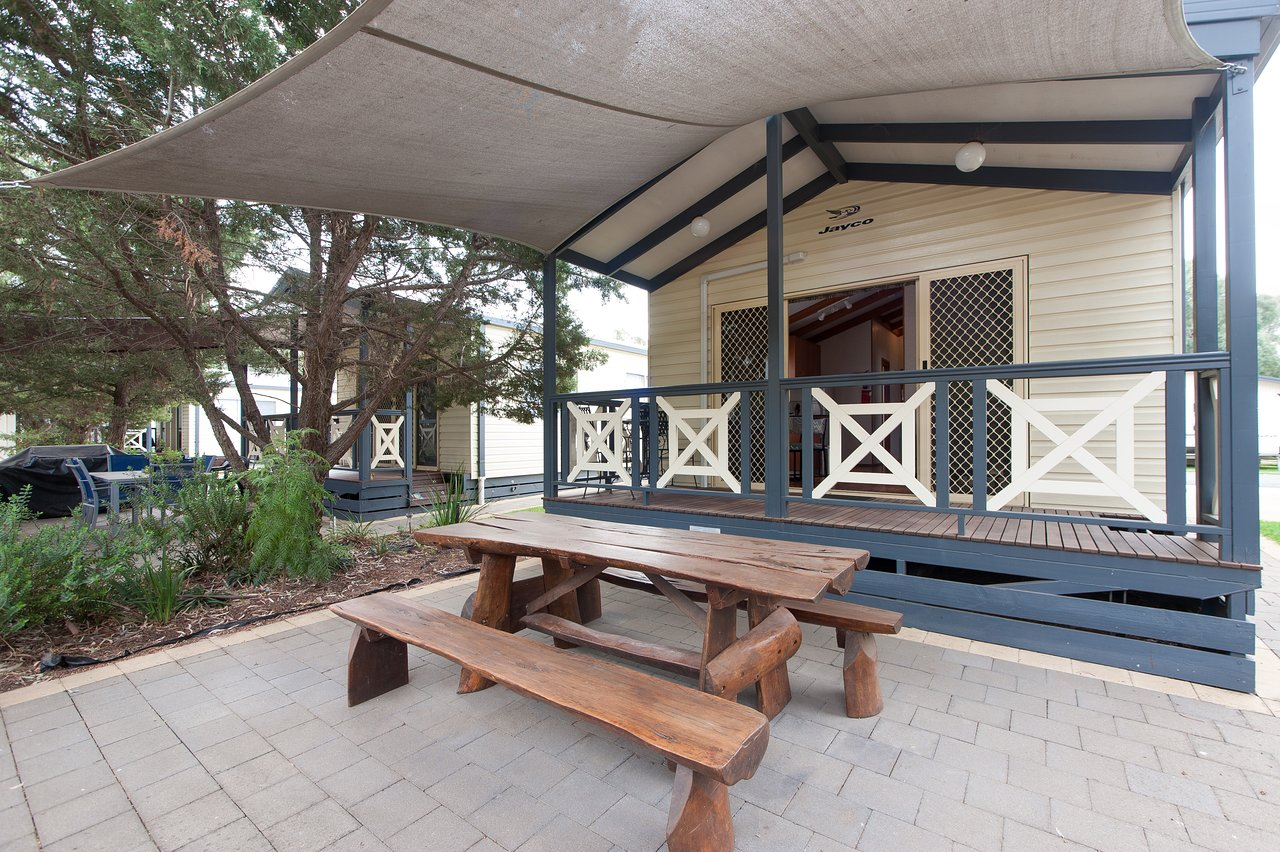 The Best Echuca Camping of 2019 (with Prices) - TripAdvisor