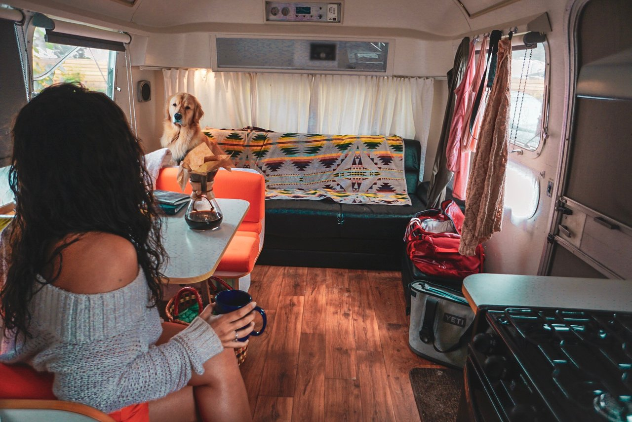 HART'S CAMP AIRSTREAM HOTEL & RV PARK - Updated 2019 Prices