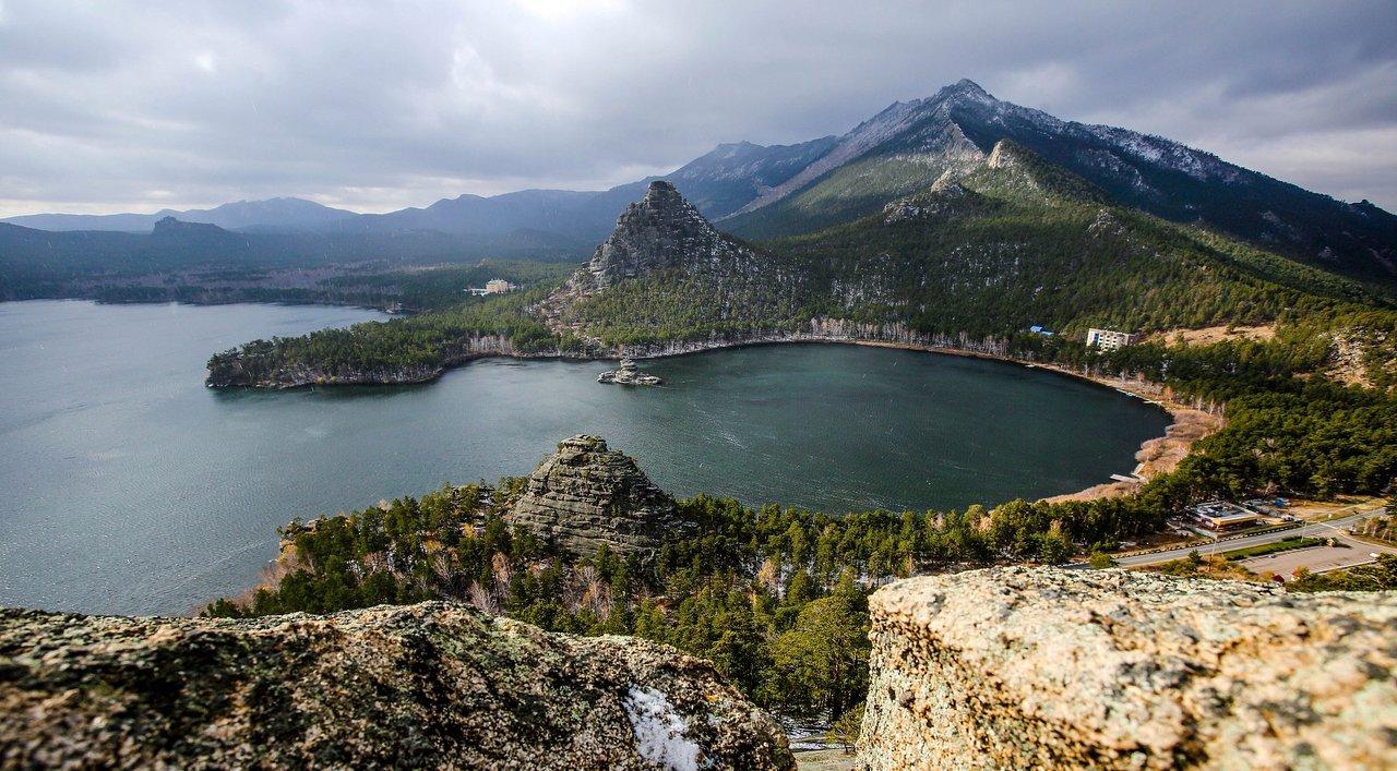 Планируем путешествие: куда поехать отдыхать в Казахстане?