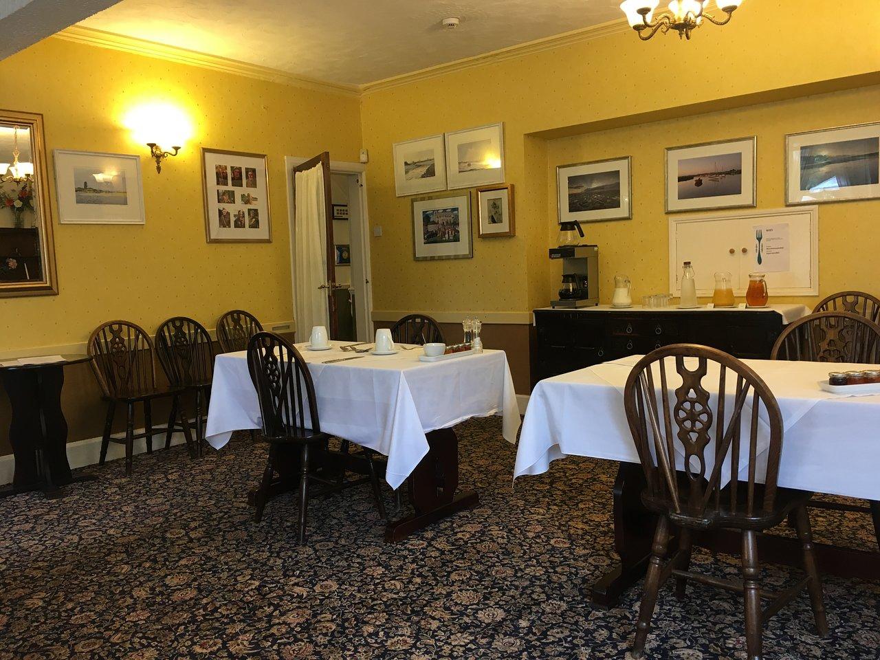 wereham house hotel: bewertungen, fotos & preisvergleich
