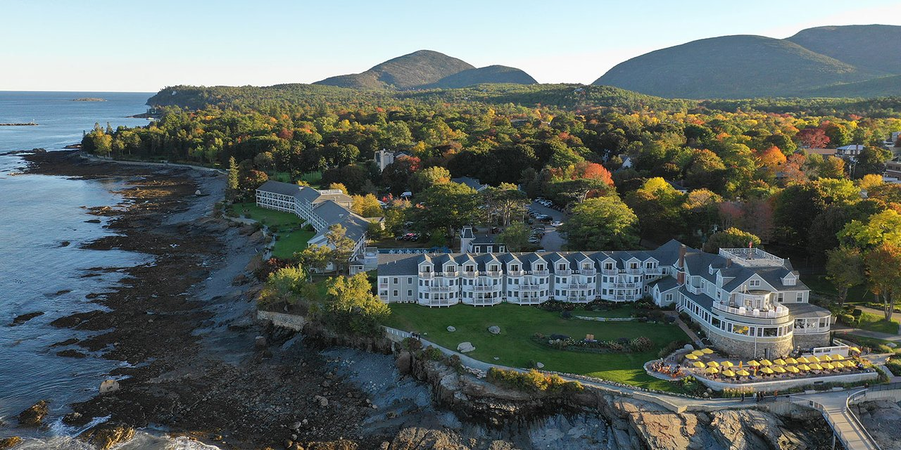 Bar Harbor Hotels >> The 10 Best Hotels In Bar Harbor Me For 2019 From 92