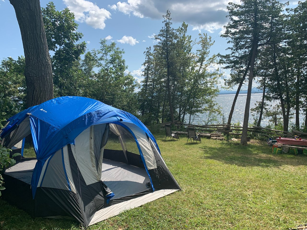 THE BEST Plattsburgh Camping of 2019 (with Prices) - TripAdvisor