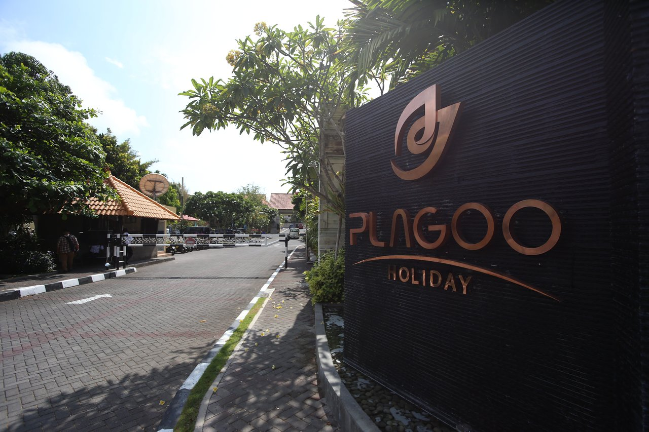 PLAGOO HOLIDAY HOTEL Updated 2019 Prices & Specialty Hotel