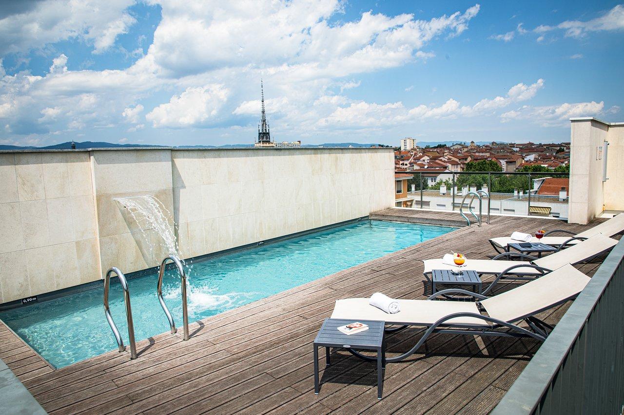 hotel rencontre belgique villefranche sur saône