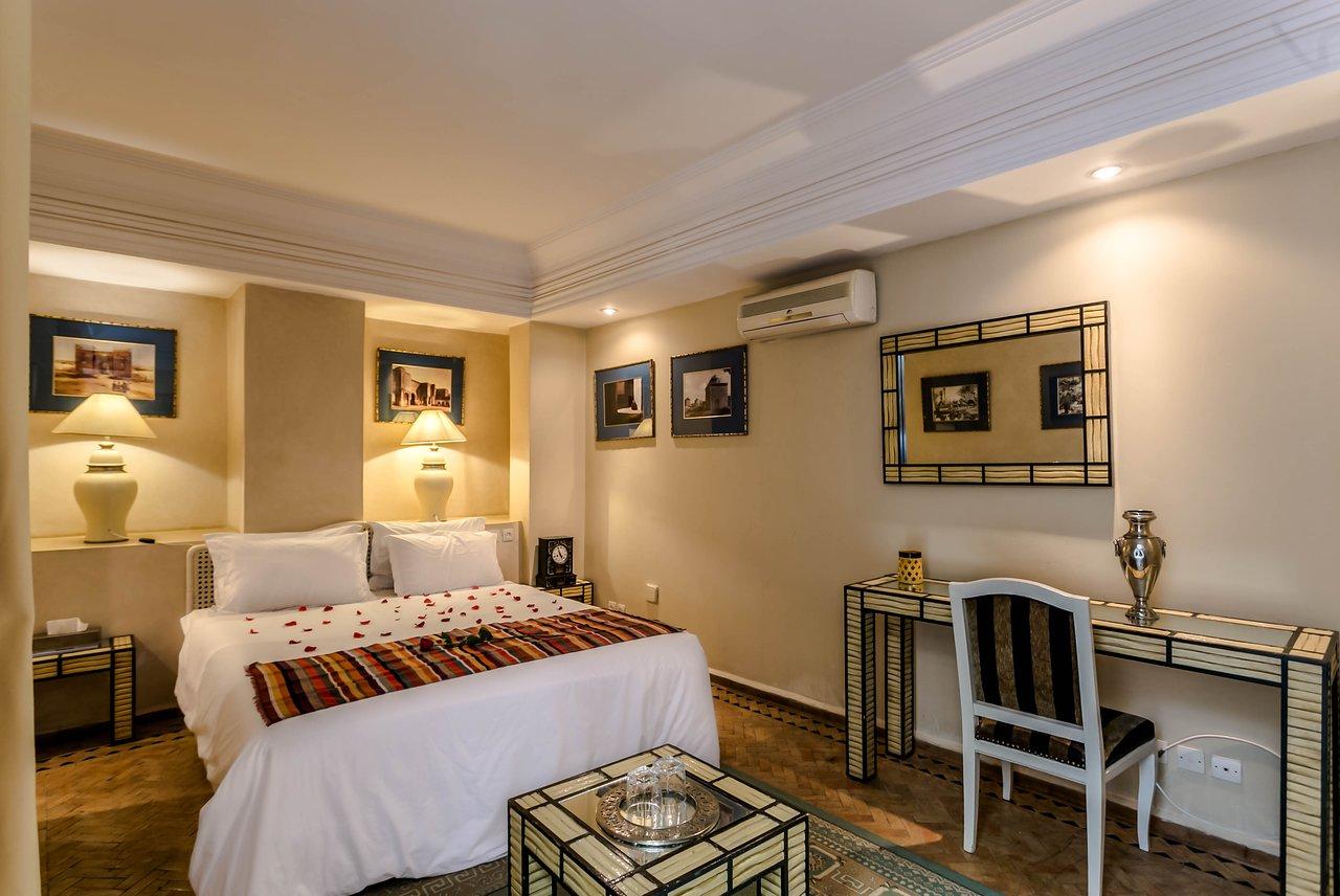RIAD HASNA ESPI $62 ($̶6̶8̶) - Prices & Hotel Reviews