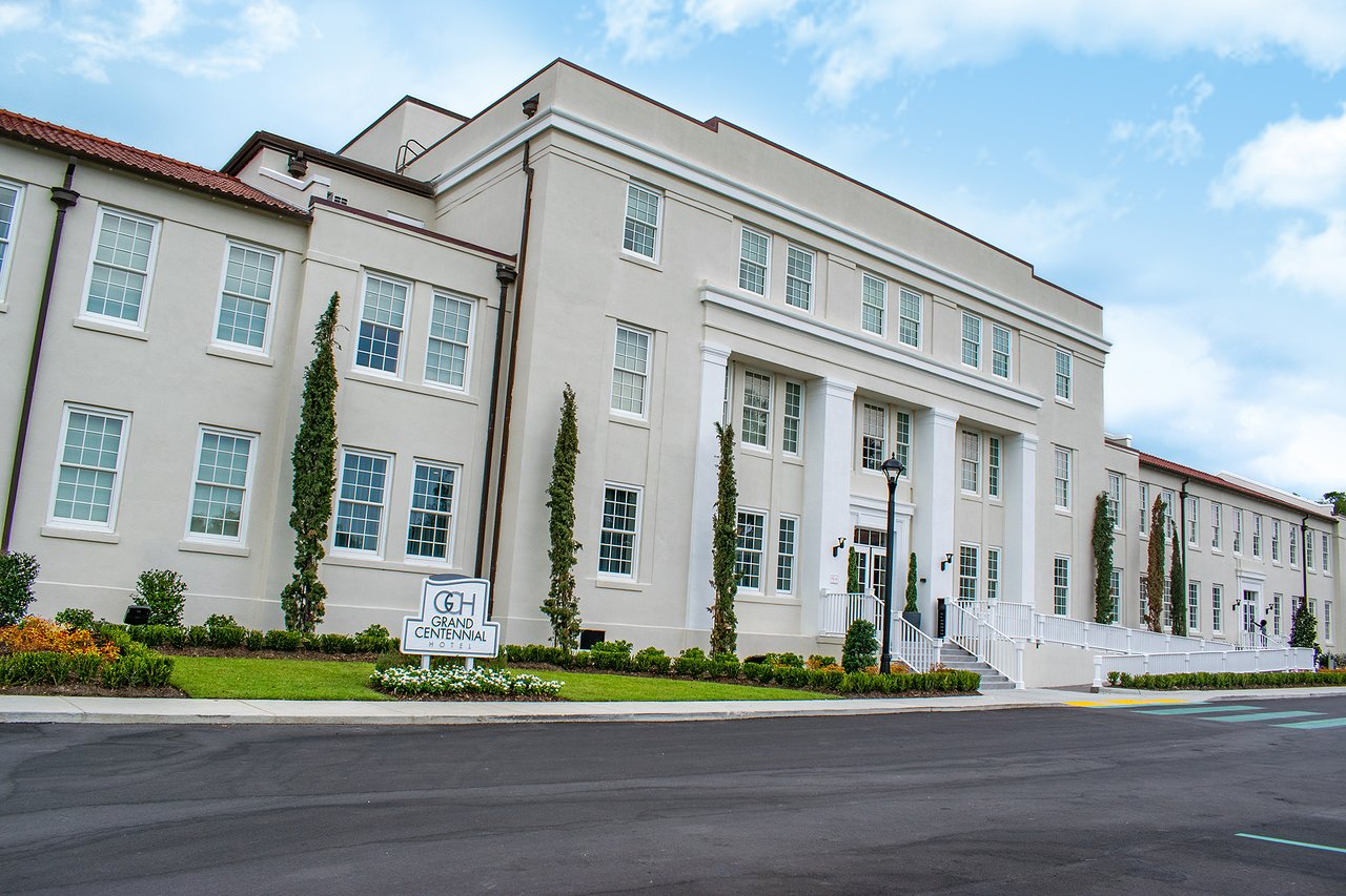 The 10 Best Biloxi Suite Hotels Aug 2020 With Prices Tripadvisor
