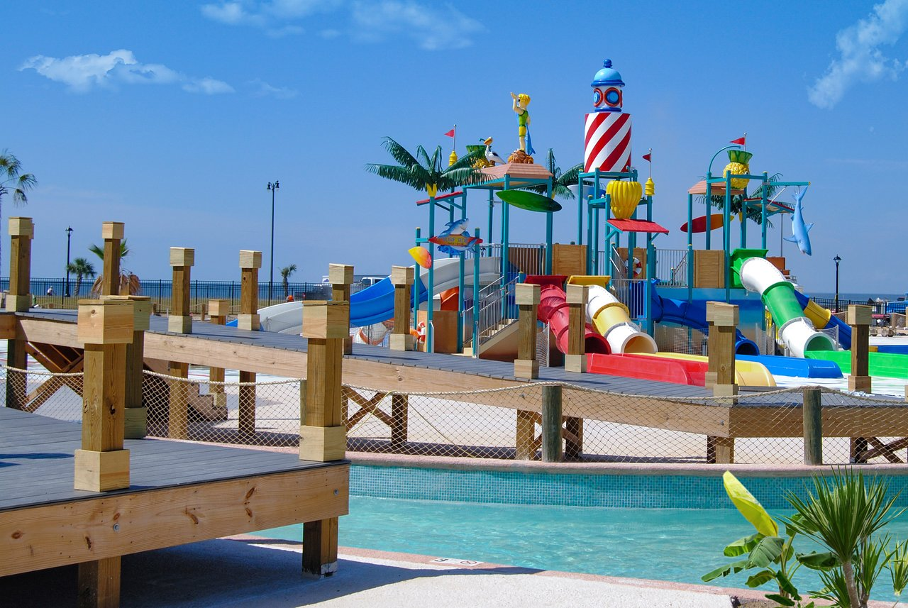 Oasis Resort 93 1 0 9 Updated 2019 Prices Hotel