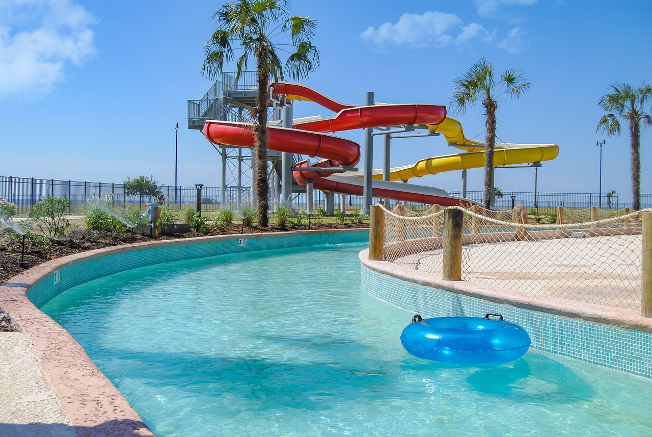 Oasis Resort Updated 2020 Prices Hotel Reviews Gulfport Ms
