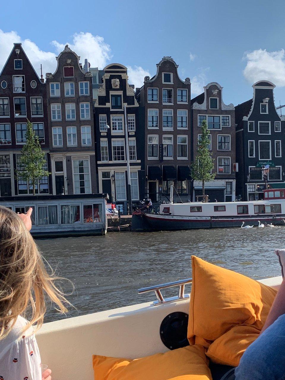 online dátumu lokalít Amsterdam