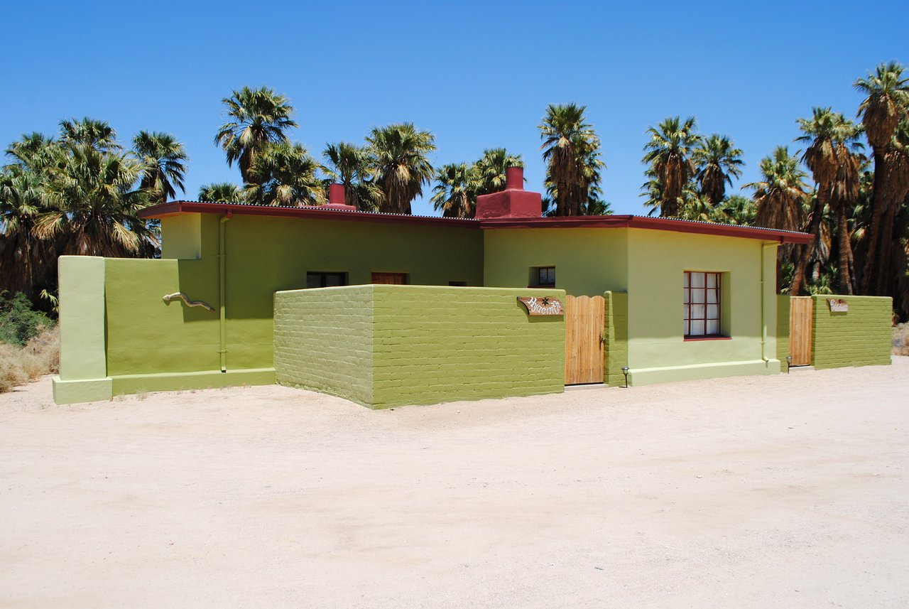 29 PALMS INN - Updated 2019 Prices & Hotel Reviews