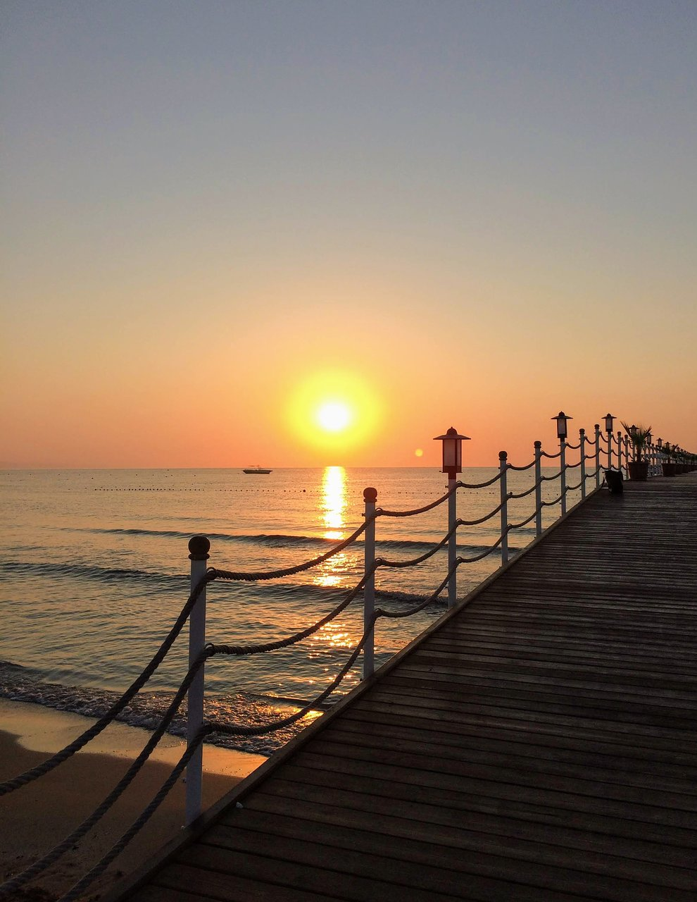 Kaya Artemis Resort And Casino Prices Hotel Reviews Bafra Cyprus Tripadvisor