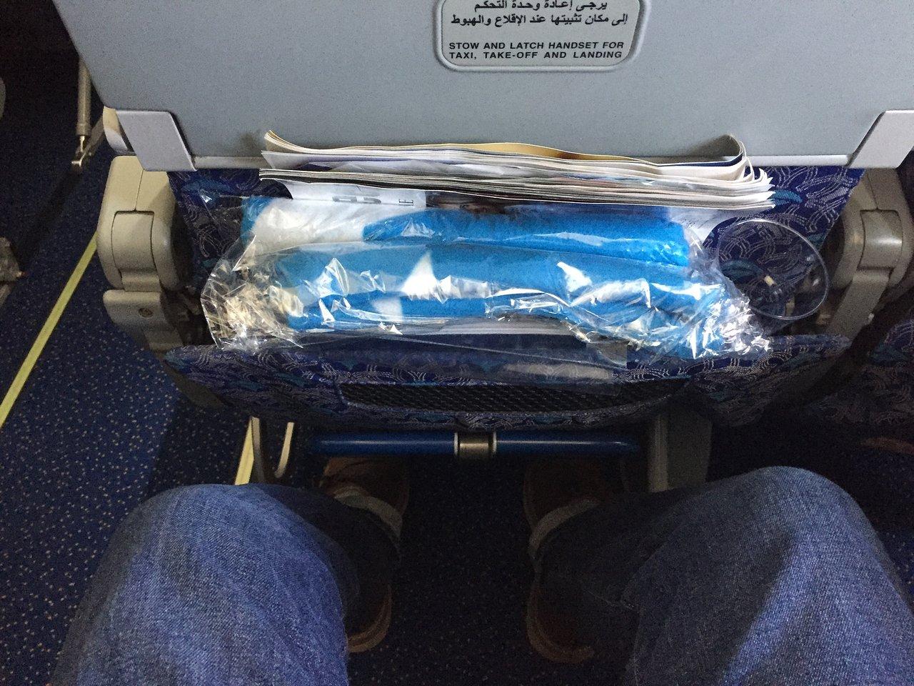 EGYPTAIR Flights and Reviews (with photos) - TripAdvisor
