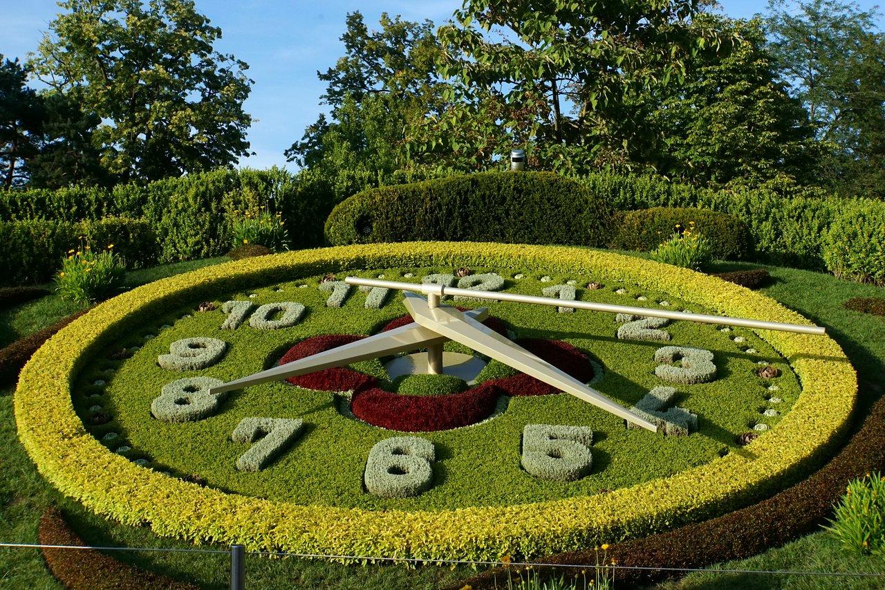 Les Jardins À L Anglaise le jardin anglais (geneva) - 2020 all you need to know