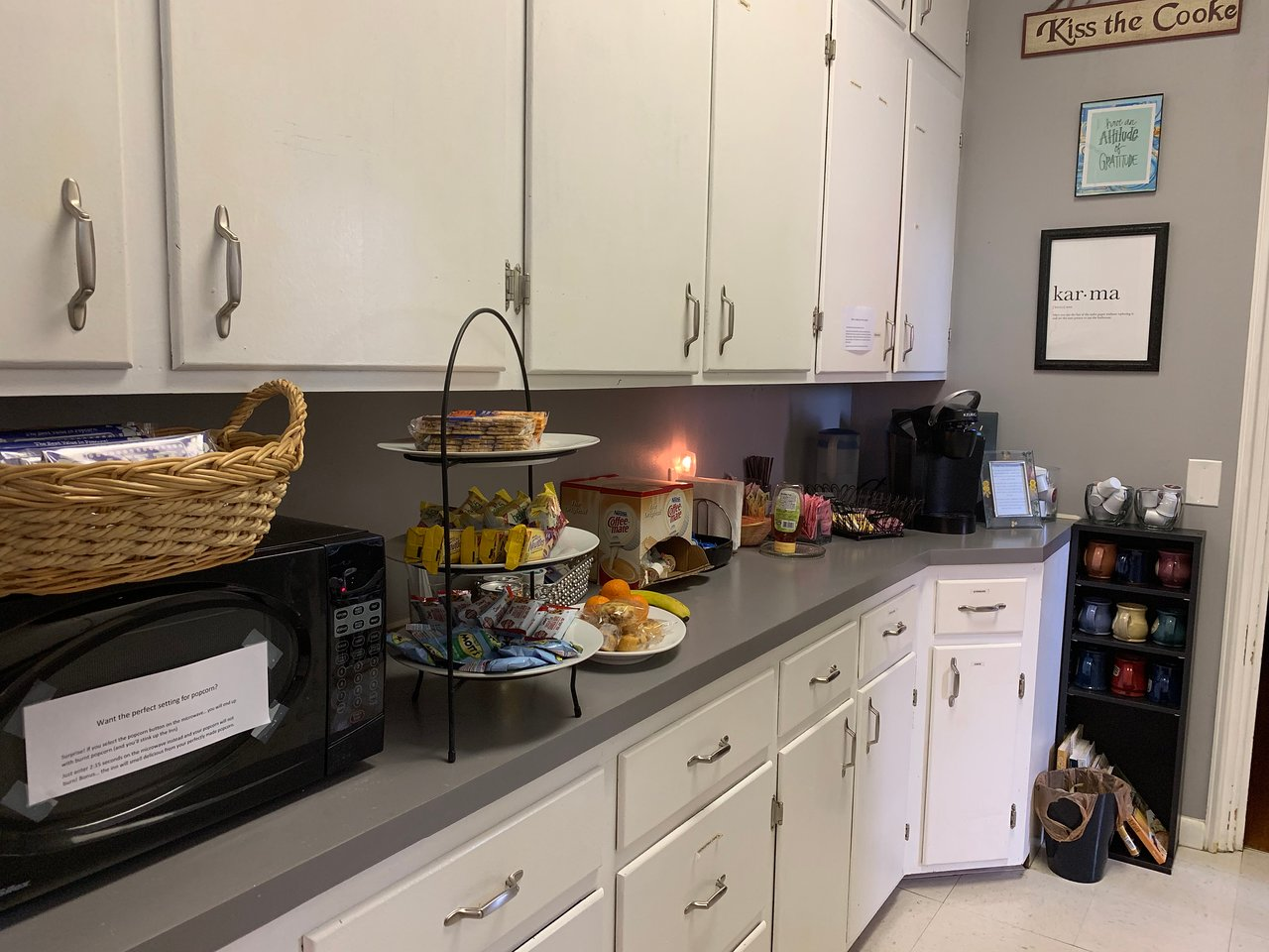 INN AT THE AGORA - Updated 2019 Prices & Reviews (Lewiston, Maine ...