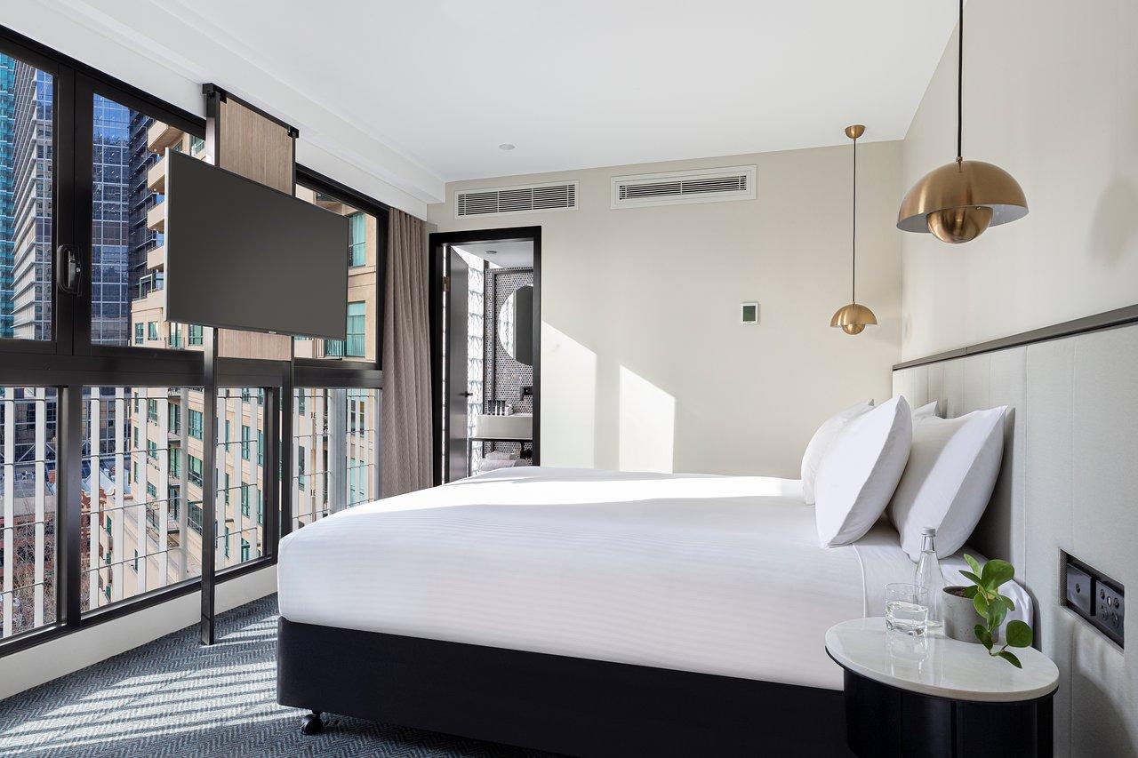 Astounding Brady Hotels Jones Lane Au 105 2019 Prices Reviews Interior Design Ideas Tzicisoteloinfo