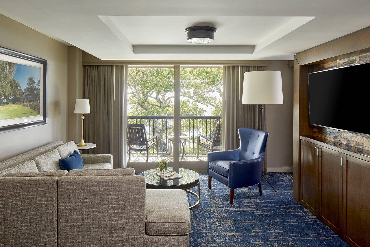 The Grand Hotel Golf Resort Spa Autograph Collection Bewertungen Fotos Preisvergleich Point Clear Alabama Tripadvisor
