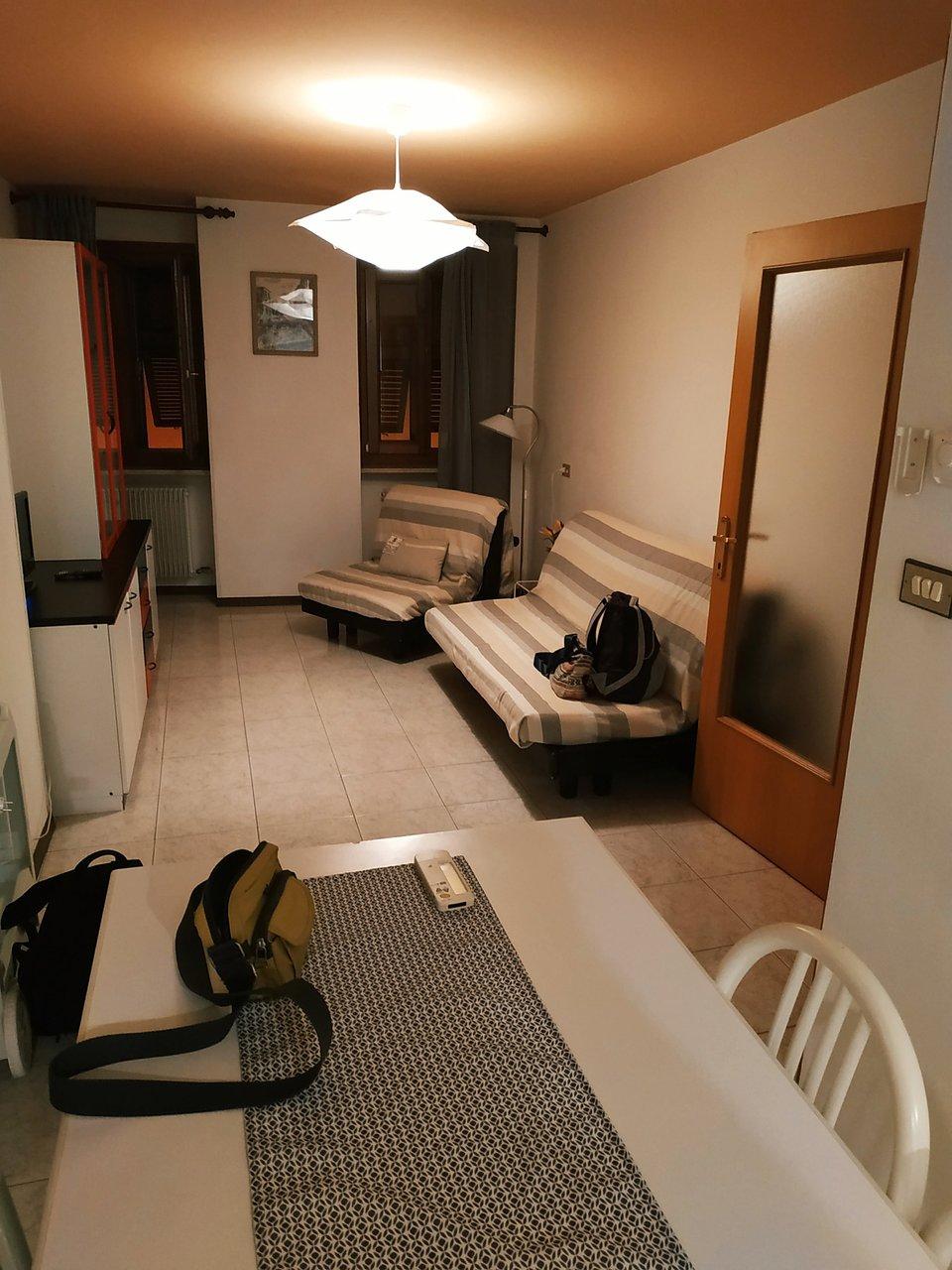 Centro Del Materasso Trieste.Residence Trieste Hotel Riva Del Garda Prezzi 2020 E Recensioni