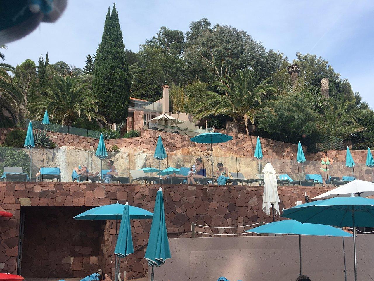 TIARA MIRAMAR BEACH HOTEL & SPA - Updated 2019 Prices