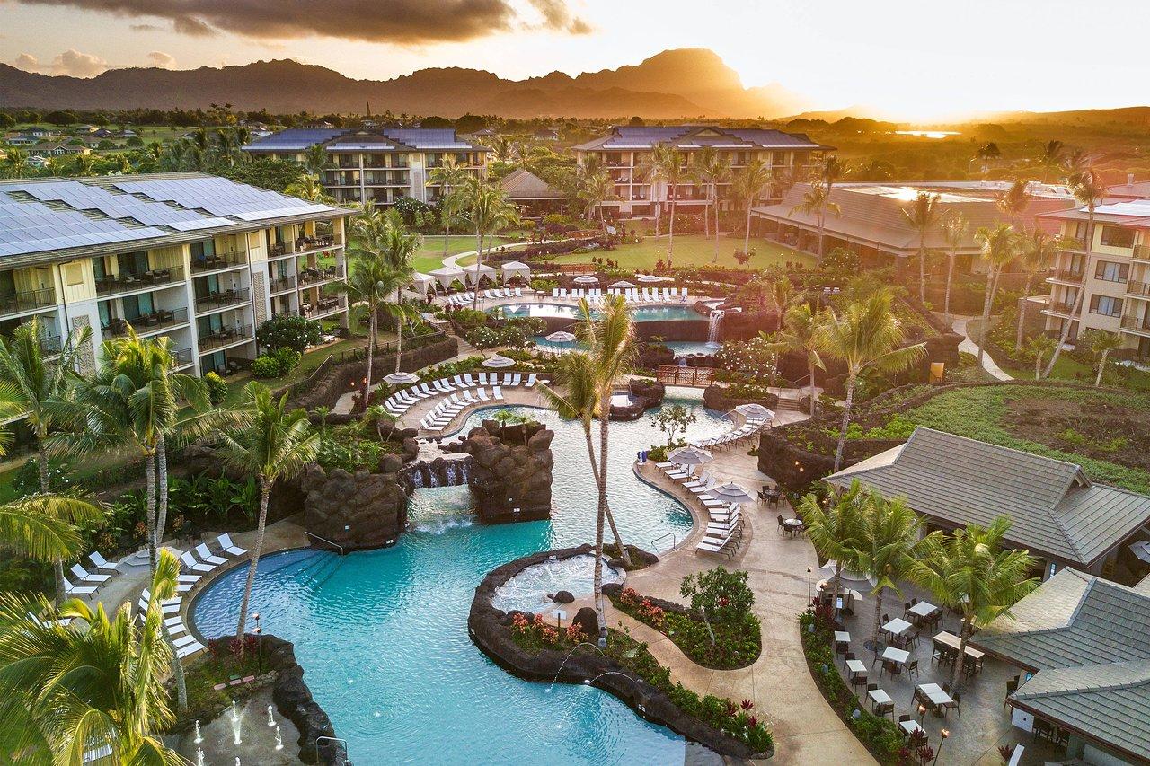 The 10 Best Hotels Near Kekaha, HI 2019 - TripAdvisor Kehaha Map Of Kauai Hotels on