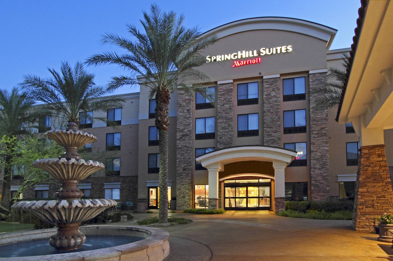 The 10 Best Hotels In Peoria Az For 2020 From 59 Tripadvisor