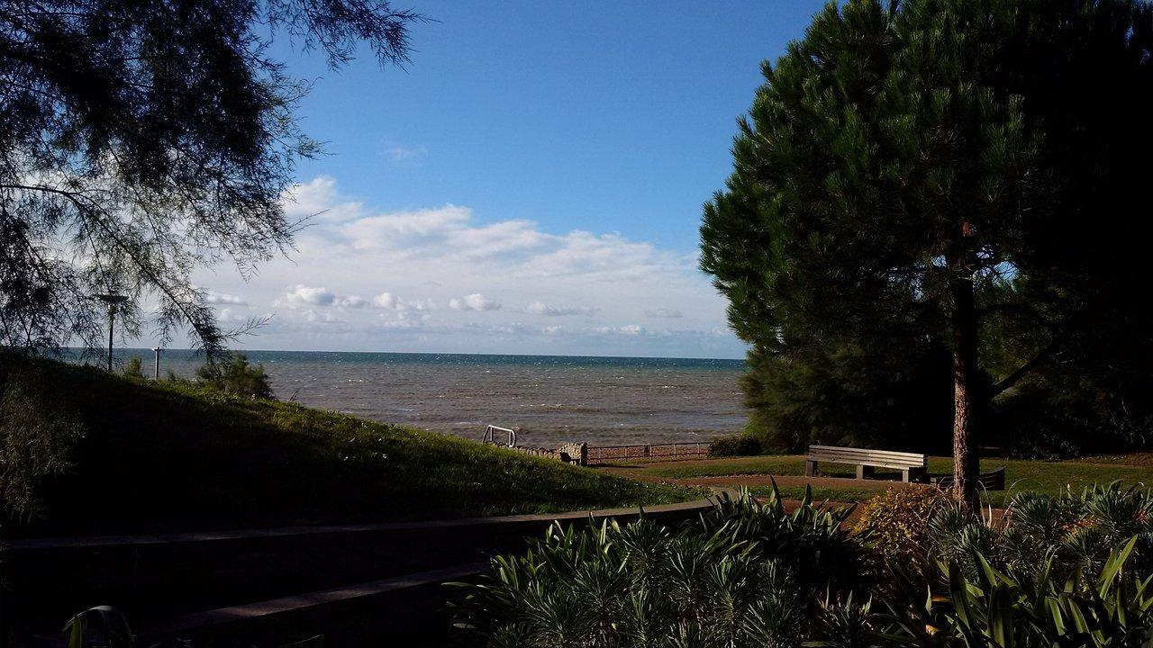 folkestone, england: tourismus in folkestone - tripadvisor