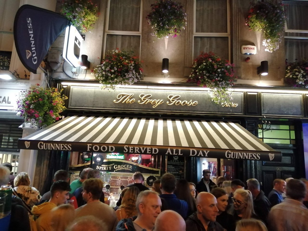 Events this weekend in Drogheda, Ireland - Eventbrite