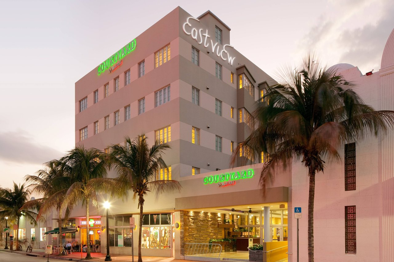 THE 10 BEST Miami Convention Hotels - Sept 2019 (with Prices