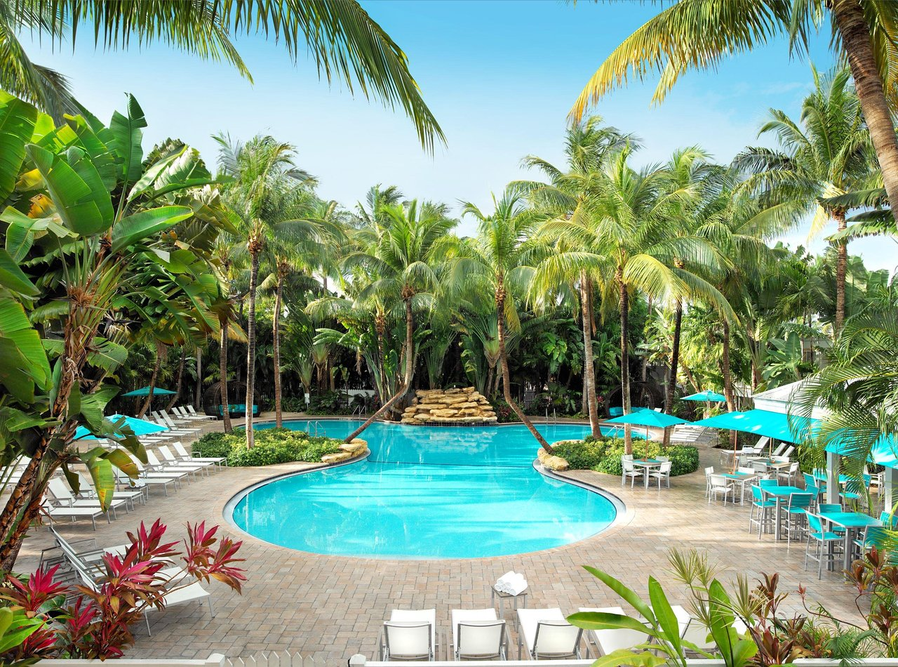 jamaica resort packages
