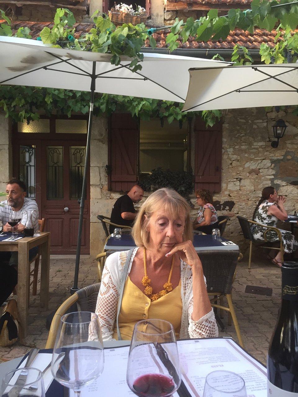 Hotel Restaurant Chastrusse