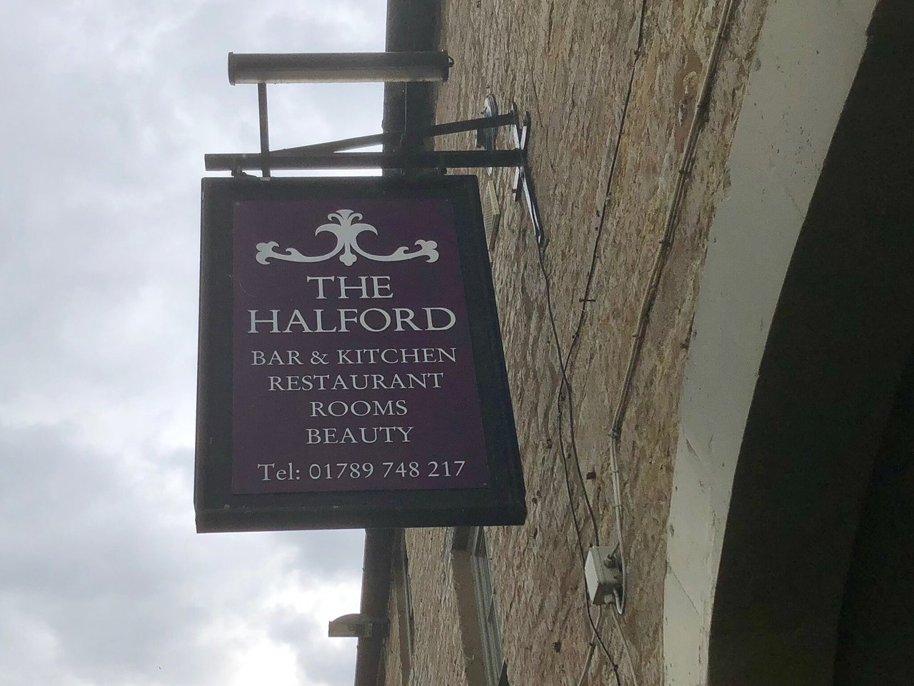 HALFORD BRIDGE INN - Updated 2019 Prices, Reviews, and